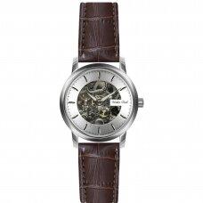 Laikrodis WALTER BACH BBB-B011S