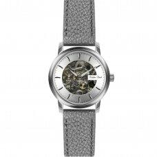 Laikrodis WALTER BACH BBB-B015S