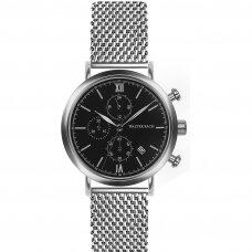 Laikrodis WALTER BACH BBD-3520