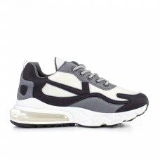 Laisvalaikio batai moterims MUSK MUS20035-2