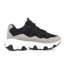 Laisvalaikio batai moterims MUSK MUS20036-1