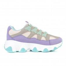 Laisvalaikio batai moterims MUSK MUS20036-4