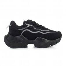 Laisvalaikio batai moterims MUSK MUS20039-2