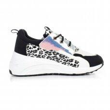 Laisvalaikio batai moterims MUSK MUS20040-1