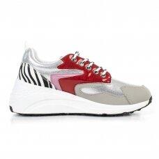 Laisvalaikio batai moterims MUSK MUS20040-2