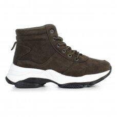 Laisvalaikio batai moterims MUSK MUS20042-1