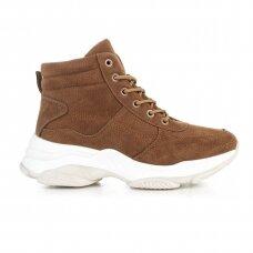 Laisvalaikio batai moterims MUSK MUS20042-2