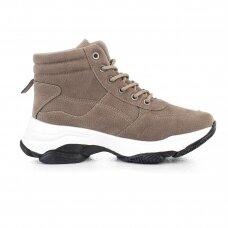 Laisvalaikio batai moterims MUSK MUS20042-3