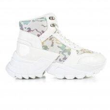 Laisvalaikio batai moterims MUSK MUS20043-1