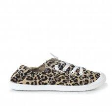 Laisvalaikio batai moterims MUSK MUS21016-1