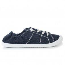 Laisvalaikio batai moterims MUSK MUS21016-2