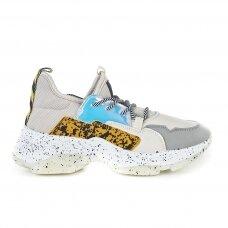 Laisvalaikio batai moterims MUSK MUS21017-1