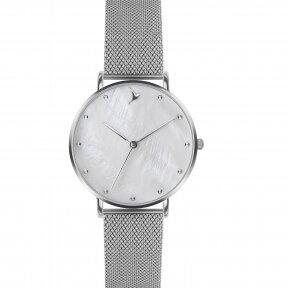 Laikrodis EMILY WESTWOOD LAE-2518S