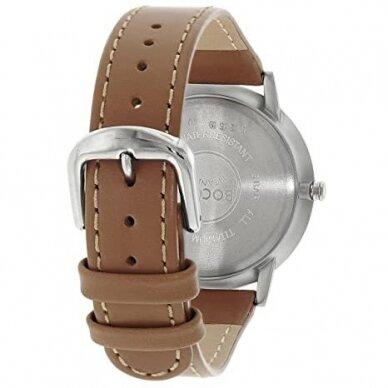 Laikrodis BOCCIA TITANIUM 3259-01 3
