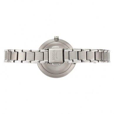 Laikrodis BOCCIA TITANIUM 3264-02 3
