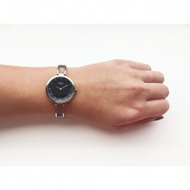 Laikrodis BOCCIA TITANIUM 3264-02 4
