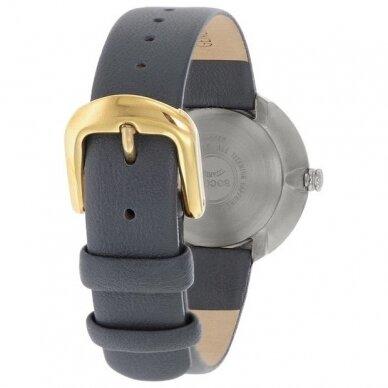 Laikrodis BOCCIA TITANIUM 3266-04 2