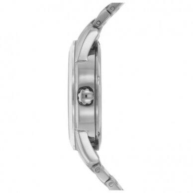 Laikrodis BOCCIA TITANIUM 3272-01 2