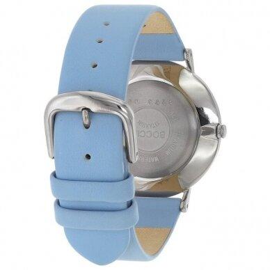 Laikrodis BOCCIA TITANIUM 3273-02 2