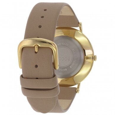 Laikrodis BOCCIA TITANIUM 3273-04 3