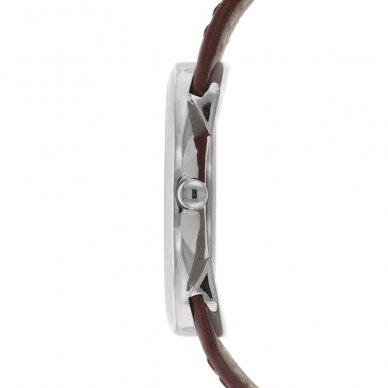 Laikrodis Boccia Titanium 3276-01 2