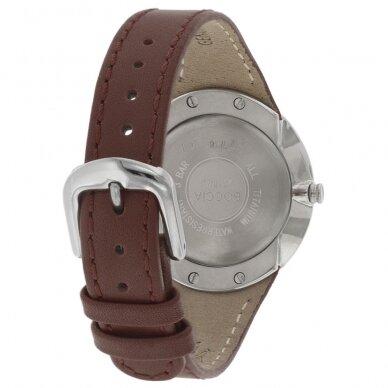 Laikrodis Boccia Titanium 3276-01 3