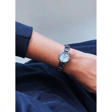 Laikrodis BOCCIA TITANIUM 3277-01 4