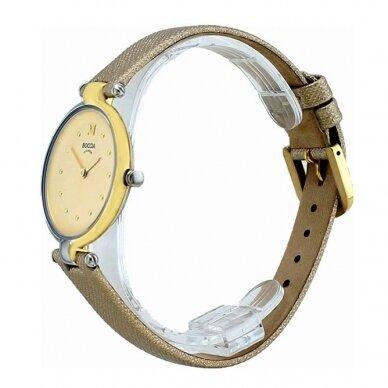 Laikrodis BOCCIA TITANIUM 3278-02 2