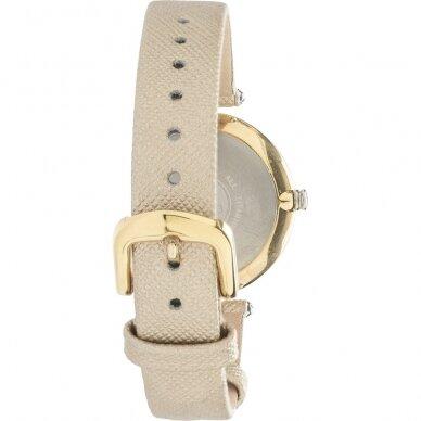 Laikrodis BOCCIA TITANIUM 3278-04 2