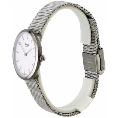 Laikrodis BOCCIA TITANIUM 3279-04 2