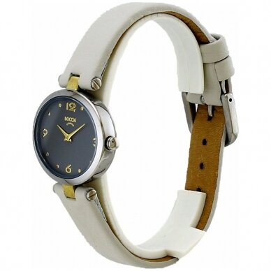 Laikrodis BOCCIA TITANIUM 3295-03 2
