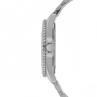 Laikrodis BOCCIA TITANIUM 3599-03 2