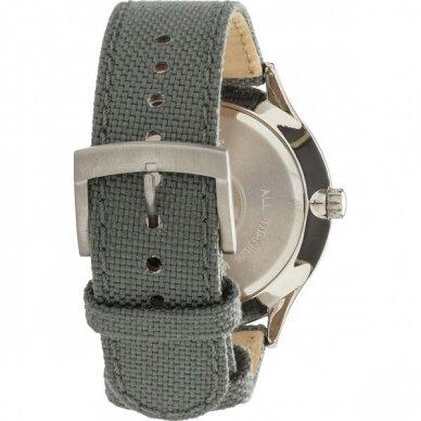Laikrodis BOCCIA TITANIUM 3614-01 3
