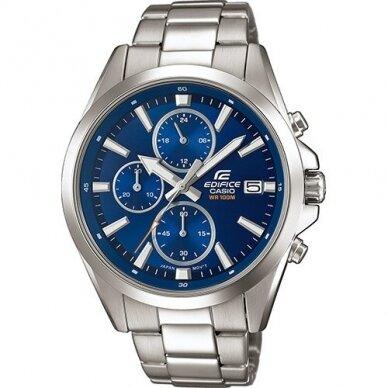 Laikrodis CASIO EFV-560D-2AVUEF