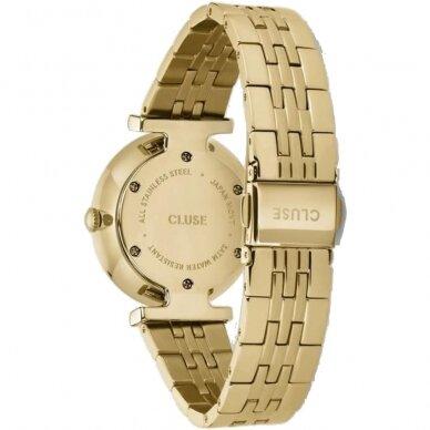 Laikrodis CLUSE CW0101208014 3