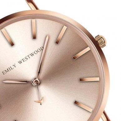 Laikrodis EMILY WESTWOOD EBZ-3218 3
