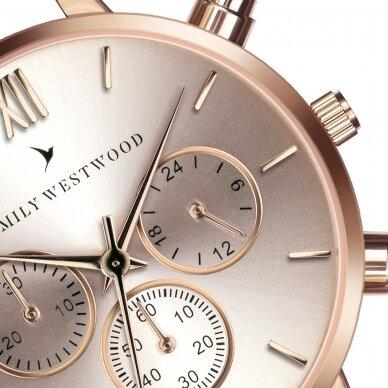 Laikrodis EMILY WESTWOOD ECO-3214 2