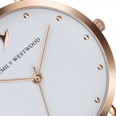 Laikrodis EMILY WESTWOOD LAO-2714 2