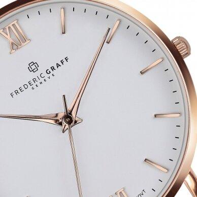 Laikrodis FREDERIC GRAFF FAG-B005R 2