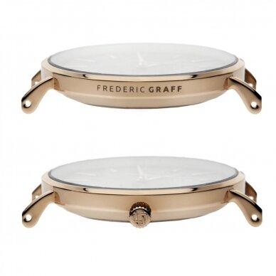 Laikrodis FREDERIC GRAFF FAG-B005R 3