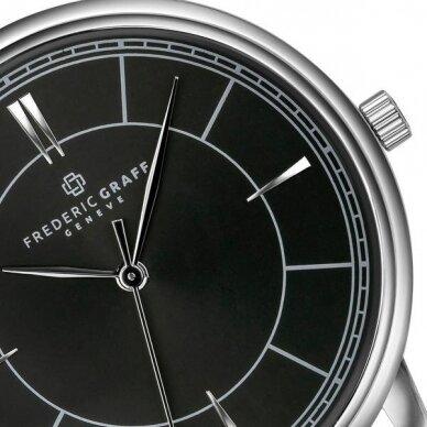 Laikrodis FREDERIC GRAFF FBV-2520 2