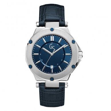 Laikrodis GC X12004G7S