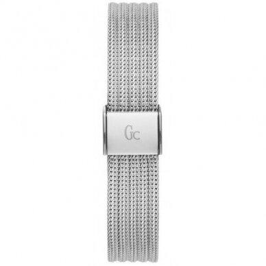 Laikrodis GC Y49001L1MF 3