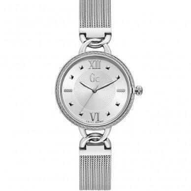 Laikrodis GC Y49001L1MF