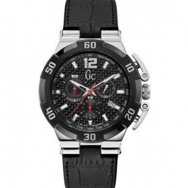 Laikrodis GC Y52004G2MF