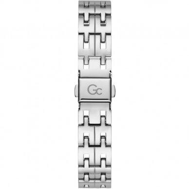 Laikrodis GC Y58002L5MF 3