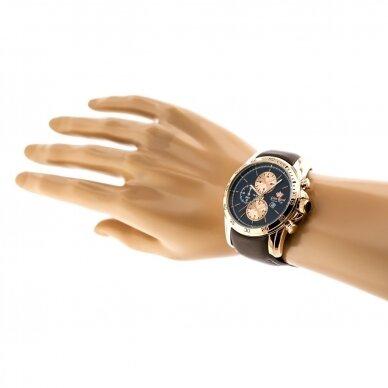 Laikrodis GINO ROSSI GR9753A46B3 5