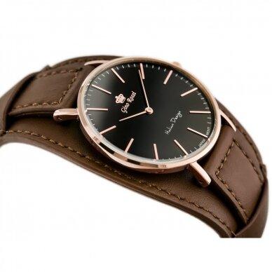 Laikrodis GINO ROSSI GR11014A1B1 3