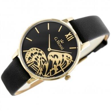 Laikrodis GINO ROSSI GR12177A51A2 2