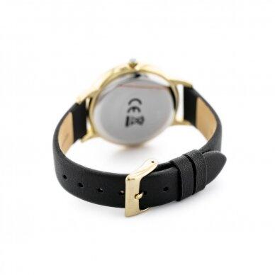 Laikrodis GINO ROSSI GR12177A51A2 4